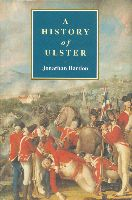 A History of Ulster